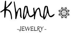 Khana Jewelry